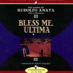 Bless_Me_Ultima_unabridged_compact_discs1-150x150