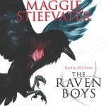 Ravenboys-150x150